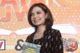 Najwa Shihab bagikan tips untuk membaca