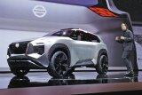 CEO : Aliansi Nissan-Renault Tidak Dalam Bahaya