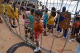 Pengelolaan BOS di Minahasa Tenggara wajib diketahui publik