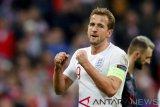 Kane berhasil ukir catatan baru pertandingan lanjutan Liga Inggris