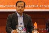 Hasil survei: Pamor Prabowo menurun
