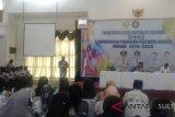 PGRI Baubau mendorong guru honorer ikuti seleksi P3K