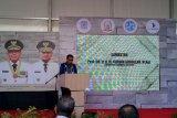 Gubernur luncurkan tiga produk layanan inovasi Bapenda