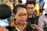 Menteri Yohana kawal kasus perkosaan mahasiswi UGM