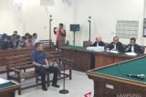 Terdakwa Korupsi Fee Proyek Minta Hukuman Diringankan