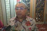 Legislator menilai  Jawa Tengah belum siap normal baru
