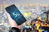 Jelang akhir tahun, Mediatek kembangkan chipset 5G