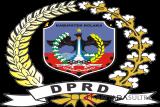 Sekretariat DewanuUsulkan nama unsur pimpinan DPRD definitif
