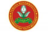 Pemuda Muhammadiyah harapkan Jokowi-Ma'ruf stabilkan gejolak politik