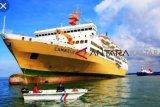 Pelni Nunukan antisipasi lonjakan penumpang mudik Natal