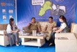 Terbitnya Inpres, Percepat Terwujudnya KBM Tanjung Selor