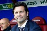 Solari akui Madrid bermain buruk