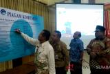 Padang Pariaman maksimalkan pembaruan informasi Lumbung Data