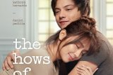 Film box office Filipina 'The Hows of Us' tayang di Indonesia