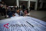 Enam anak korban kekerasan seksual di Sultra berangsur pulih