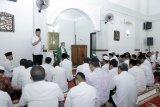 Cucu Abdul Qodir Jaelani kunjungi Semarang
