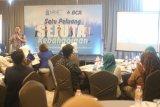 BCA komitmen dukung pengembangan usaha segmen UMKM