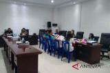 DPRD - Pemkot Manado Bahas RKA untuk KUA-PPAS RAPBD 2019