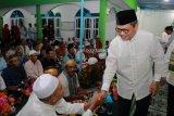 Maulid Nabi, Gubernur Ajak Teladani Rasullullah