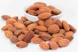 Kacang yang bagus untuk jantung penderita diabetes