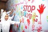 Presiden Jokowi : Dorong motivasi belajar siswa dan tekan perundungan