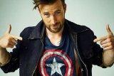 Ungkapan sutradara terkait berhentinya Crish Evans sebagai Captain America