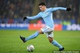 Dua gol Diaz bawa City ke perempat final Piala Liga