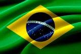 Di penjara Brazil, 57 narapidana tewas dibantai