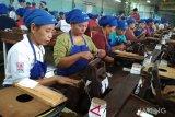 SPSI: Skala upah perhatian utama buruh