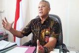 BKPSDM Seruyan janji tak tunda pengumuman hasil CPNS