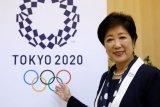 IOC puji persiapan Tokyo sebagai contoh panitia Olimpiade yang