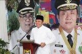 Gubernur Sumsel akan pantau pemilu di seluruh kabupaten