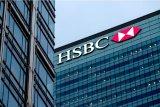 Survei HSBC: Perusahaan Indonesia miliki pandangan optimis terhadap bisnis