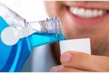 Obat kumur bantu bunuh virus corona di rongga mulut, mitos atau fakta?