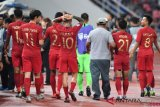 Filipina dan Thailand bermain imbang, Indonesia dipastikan gagal ke semifinal Piala AFF