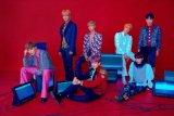 Kehadiran Bangtan Sonyeondan dalam gim ponsel BTS World