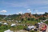 Yogyakarta akan mentransmigrasikan 10 keluarga pada akhir 2021
