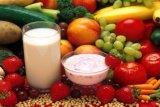 Jaga nutrisi tubuh selama berpuasa dengan 10 tips berikut ini