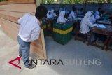 1.919 Sekolah Kadaluarsa di Sulteng Akan Diakreditasi