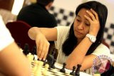 Kejuaraan ACC Fide Zone: empat pecatur Indonesia raih  kemenangan di  babak keempat