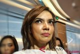 Ketakutan Najwa Shihab saat jadi jurnalis