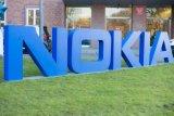 Nokia dan Oppo sepakati perjanjian paten multi-tahun