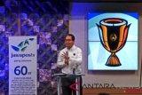 Sempat vakum, Piala Indonesia 2018 kembali bergulir