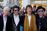 Ini kata Rolling Stones saat harus menunda turnya