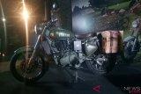 Royal Enfield Classic 500 Pegasus hanya dijual 40 unit di Indonesia