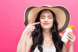Tabir surya SPF tinggi atau sedang untuk mencegah kanker kulit ?