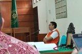 Empat saksi ahli dihadirkan dalam persidangan Iwan Adranacus