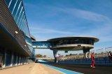 MotoGP memulai musim balapan di Spanyol