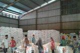 Bulog Sulteng : Persediaan beras cukup