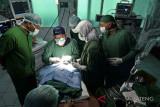 RSUD Boyolali bakti sosial operasi bibir sumbing